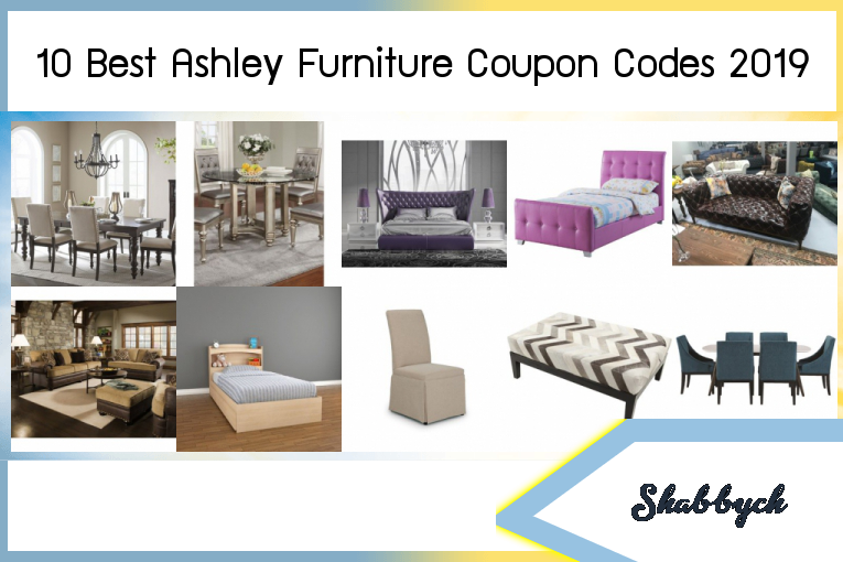 19 Reasons You Didn T Get Best Wayfair S Furniture Of America